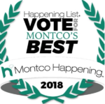 Vote for Katalinas Communications as Montco Happening's Best in PR