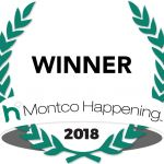 Katalinas Communications Wins 2018 'Happening List' for Public Relations