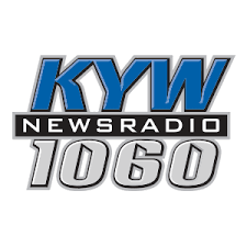 KYW Newsradio 1060