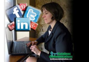 katalinas-social-media-2