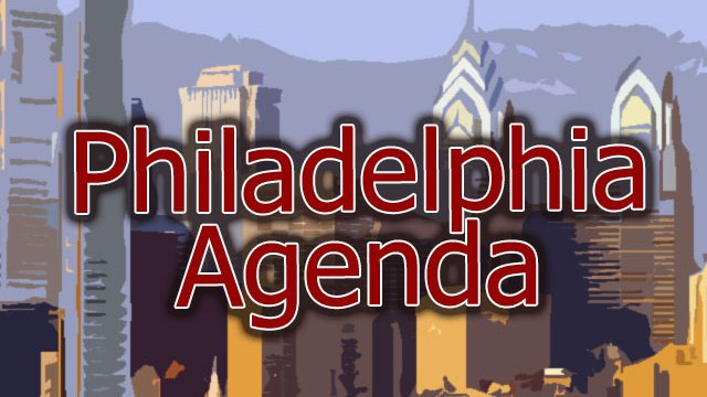 philadelphia_agenda