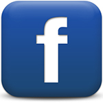 Do you know the rules for marketing your brand on Facebook.