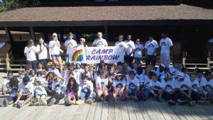camp-rainbow-2011