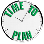3 Reasons Why You Need a Marketing Plan