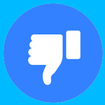 4 Ways Your Brand Can Survive Facebook Fatigue