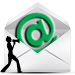 Why Email Subject Lines Matter in PR