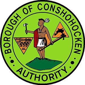 Conshohocken Logo