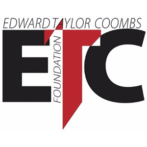 Edward Taylor Coombs Foundation Logo