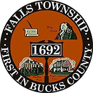 Falls Township Logo