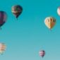 3 Tips to Help Your Community Event Fundraiser Take Flight