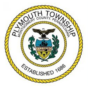 Plymouth Township Logo